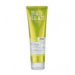 TIGI Bed Head Urban Anti+dotes Re-Energize - Шампунь для нормальных волос уровень 1