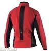 Лыжный костюм с брюками самосбросами ONE WAY NONAME VICO-KEEP MOVING (106104-OWW0000455)