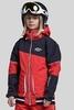Детский горнолыжный костюм 8848 Altitude 866703-866303 фото