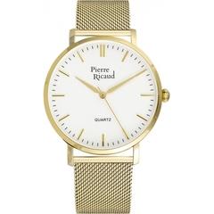 Мужские часы Pierre Ricaud P91082.1113Q