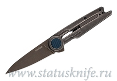 Нож Kershaw Parsec 2035