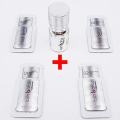 Составы для биозавивки и ламинирования Lash Botox Express 3+2 Lash-Botox-Express-3_2.jpg
