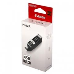 Картридж Canon PGI-450PGBK