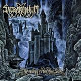 Sacramentum / Far Away From The Sun (CD)