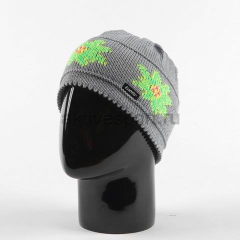 шапка Eisbar edelweiß