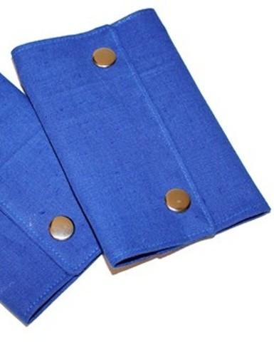Накладки на лямки для эрго-рюкзака