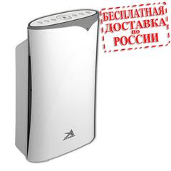 АТМОС МАКСИ 212 многофункциональный воздухоочиститель