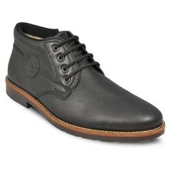 Ботинки #783 Rieker