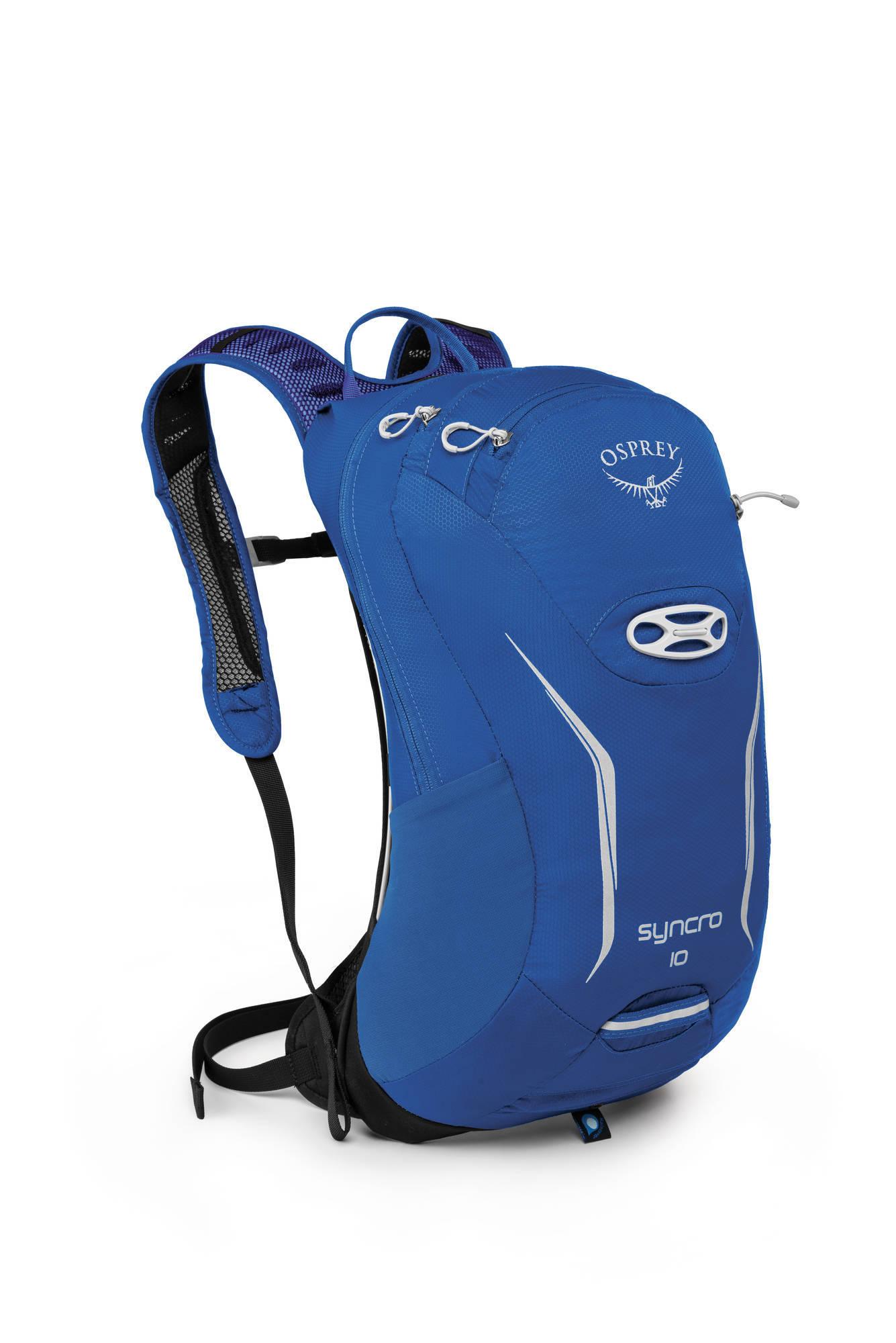 Велорюкзаки Рюкзак Osprey Syncro 10 Blue Racer Syncro_10_Side_Blue_Racer_web.jpg