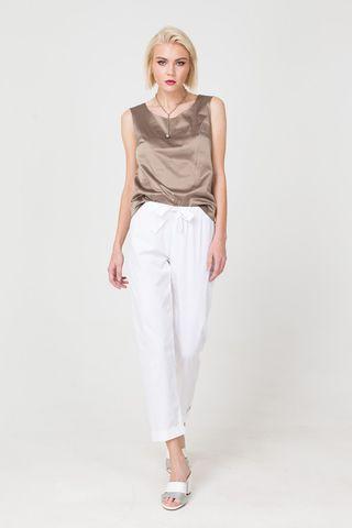 Блуза Г676-170