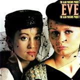 The Alan Parsons Project / Eve (LP)