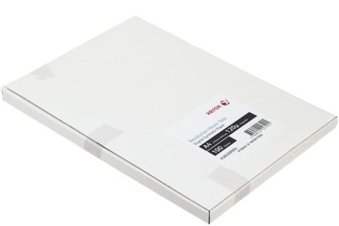 XEROX Revolution NeverTear 450L60002 бумага синтетическая A3 (297x420 мм) 95 мкм, 100 листов