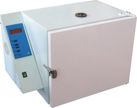 Стерилизатор воздушный ГП 20 МО