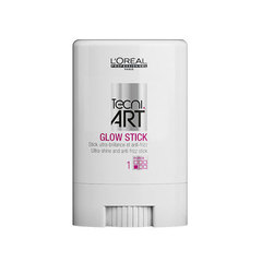 L'Oreal Professionnel Tecni.art Glow Stick - Стик для гладкости и блеска волос