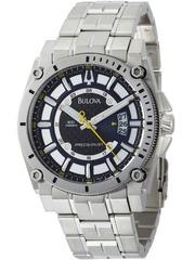 Наручные часы Bulova Precisionist 96B131