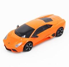 Радиоуправляемая машина MZ Lamborghini Reventon Orange 1:24 - 27024 Радиоуправляемая машина MZ Lamborghini Reventon Orange 1:24 - 27024