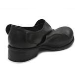 Ботинки «Holland BL» купить