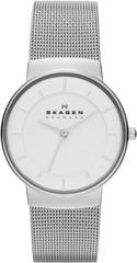 Женские часы Skagen SKW2075
