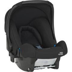 Автокресло детское Britax Romer Baby-Safe