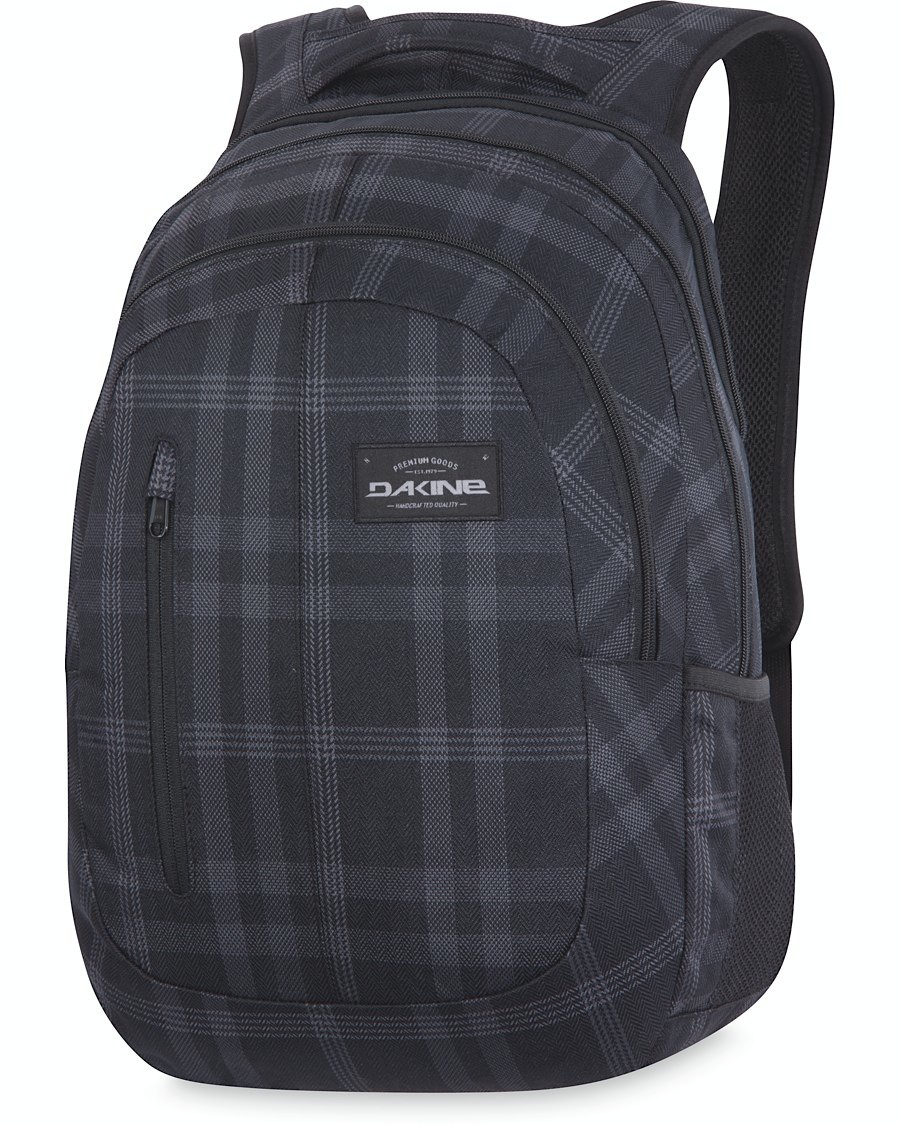Город Рюкзак Dakine Foundation 26L Northwest 8130023-NWT-FOUNDATION26L-NORTHWEST.jpg