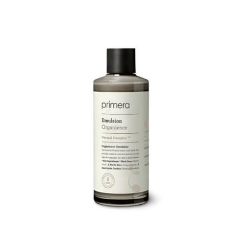 Эмульсия primera Organience Emulsion 150ml