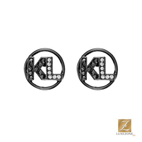 Karl Lagerfeld 5483701