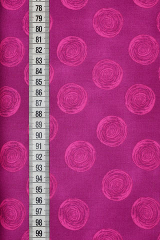 Ткань для пэчворка, хлопок 100% (арт. WF0604)