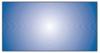 62076 Premium Colors Полиуретановая Краска Синий (Candy Racing Blue) Прозрачный, 60 мл