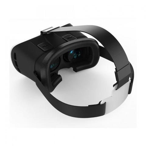 Очки виртуальной реальности box защита объектива combo по сниженной цене