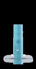 Wella Invigo Balance Шампунь для чувствительной кожи головы Senso Calm 250мл