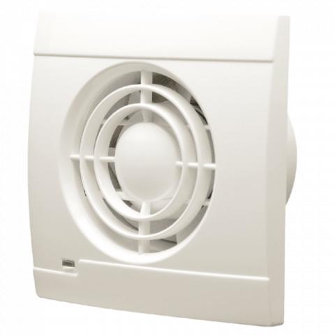 Вентилятор накладной Elplast VULKAN VS 100L