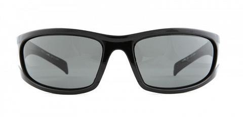 Очки Shear Солнцезащитные