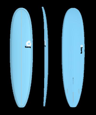TORQ TET Classic 2.0 Long 8'6''