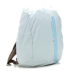 Рюкзак Piquadro Coleos 12