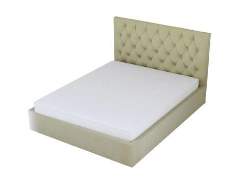 Комплект - кровать Лондон + матрас