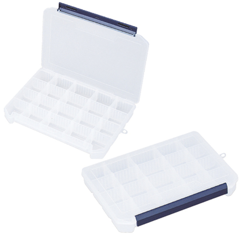 Коробка рыболовная Meiho FREE CASE 1200ND