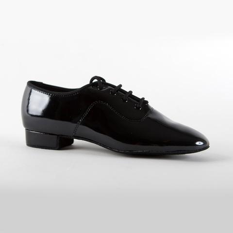 8e5fbfd49 Туфли для мальчиков - купить по лучшей цене в Top Dance.