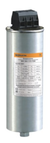 Конденсатор КПС-440-7.5 3У3 TDM