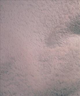 Полотенца Полотенце 100х150 Abyss & Habidecor Super Pile 303 dusty blue elitnoe-polotentse-super-pile-303-dusty-blue-ot-abyss-habidecor-portugaliya-fragment.jpg
