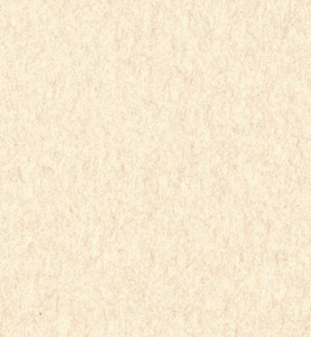 Обои Aura Texture World H2991702, интернет магазин Волео