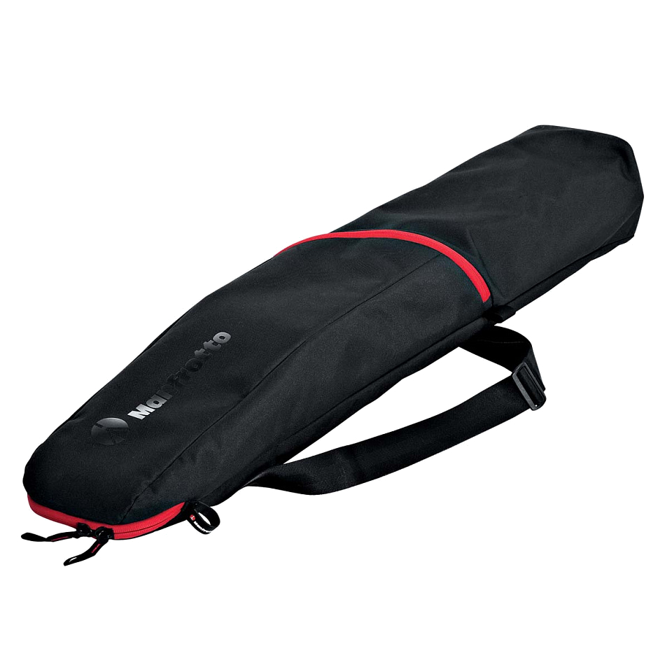 Manfrotto LBAG110