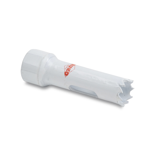 Коронка биметаллическая HSS Co 8 диаметр 24 мм Ruko 126024