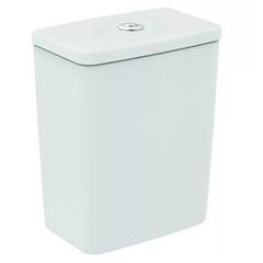 Бачок для унитаза напольного Ideal Standard Connect Air E073401 фото