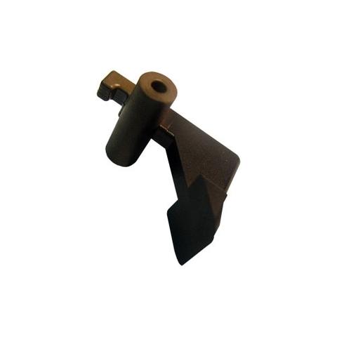 Пальцы отделения бумаги (нижн.) NP-1215/6216/6317/7161 FA2-9037