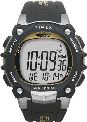 Купить Наручные часы Timex T5E231 по доступной цене