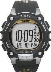 Наручные часы Timex T5E231