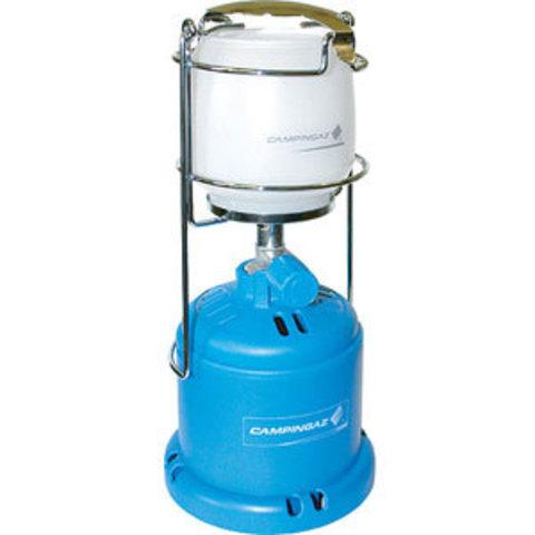 Газовая лампа Campingaz Camping 206 L