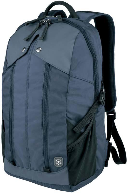 Рюкзак для ноутбука (27 л) VICTORINOX 32389009