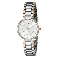 Женские наручные часы Anne Klein 1871SVTT
