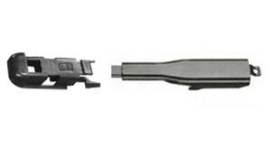 Адаптеры к щеткам стеклоочистителейFukoku KM6 (Pinch Tab) 2 шт.